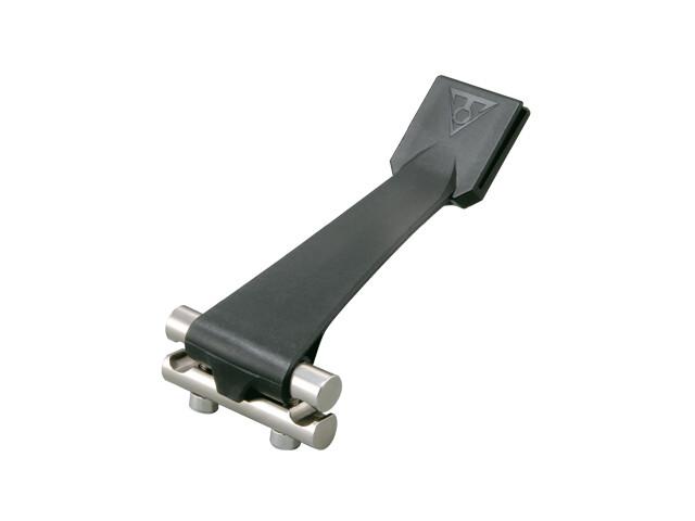 Topeak F33 Satteltaschen-Halterung